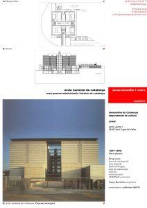 arxiu-cat01